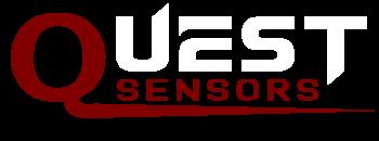 Quest Sensors